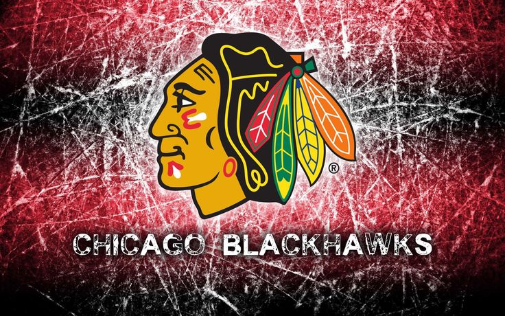 Chicago Sports Wallpaper Iphone 6s: 17 Best Ideas About Sports Wallpapers On Pinterest