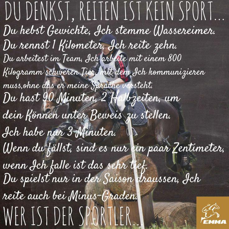 Pferdesprüche & Teufelskralle Pferd-emma-pferdefuttershop.de(6)