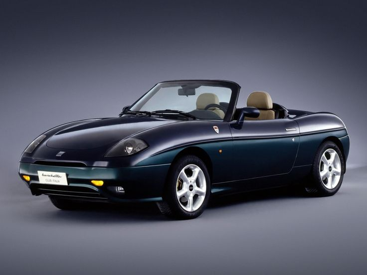 club uk fiat barchetta owners cache charentaise news classic