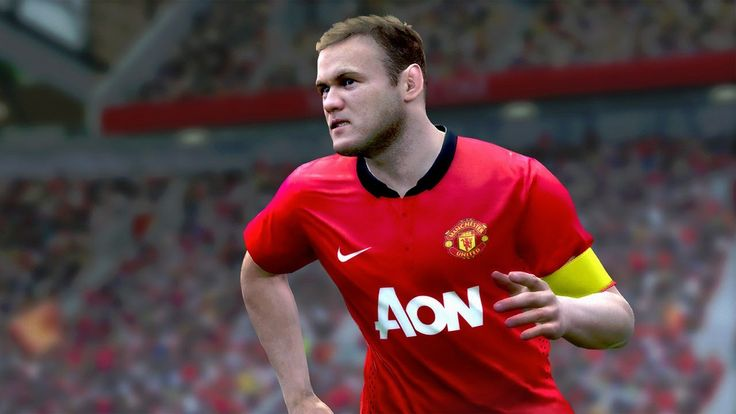 awesome  #... #2015 #evolution #gamereviews #igngamereviews #none #PlayStation3 #pro #ProEvolutionSoccer(VideoGameSeries) #ProEvolutionSoccer2015 #review #soccer #video #Xbox360 Pro Evolution Soccer 2015 Video Review http://www.pagesoccer.com/pro-evolution-soccer-2015-video-review/
