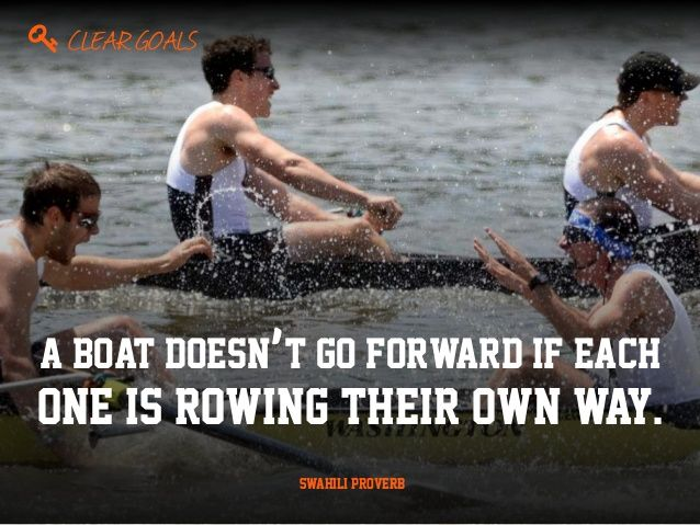 George Pocock Rowing Quotes. QuotesGram