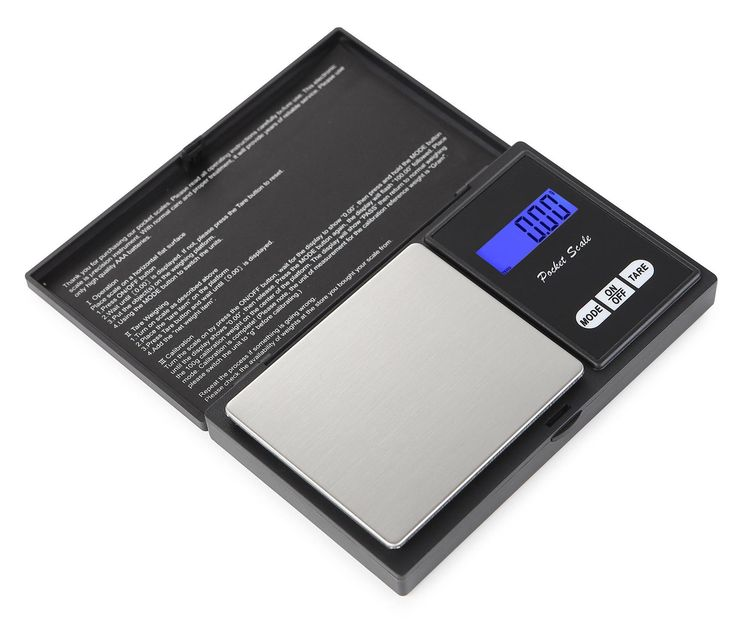 [US$5.99] KCASA KC-MT660 Personal Accurate Scale 500g/0.1g Digital Pocket Scale  #500g01g #accurate #digital #kcasa #kcmt660 #personal #pocket #scale
