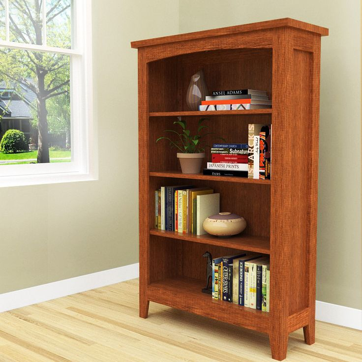 Simple Dvd Shelf Wood Plans  Search Results  DIY Woodworking Projects