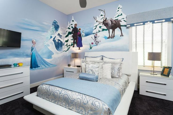 31 best images about girls bedroom on pinterest disney for Poster jugendzimmer