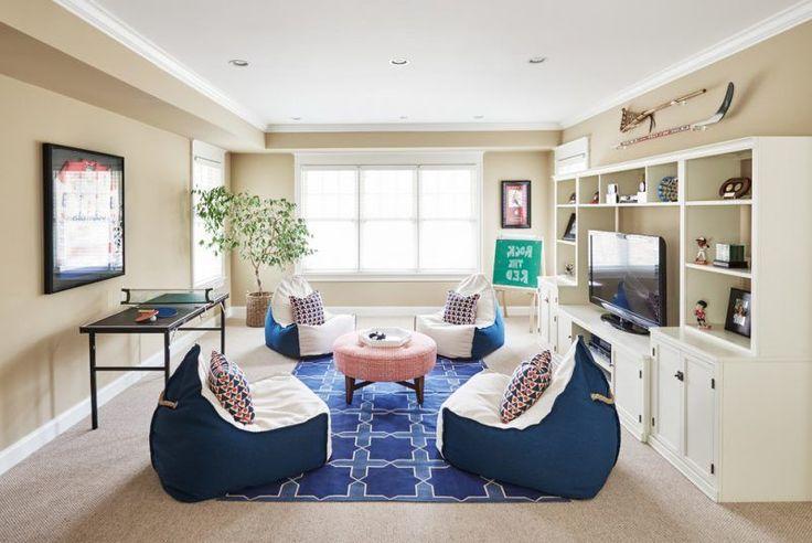 die besten 25 sitzsack selber machen ideen auf pinterest sitzsack selber n hen sitzsack. Black Bedroom Furniture Sets. Home Design Ideas