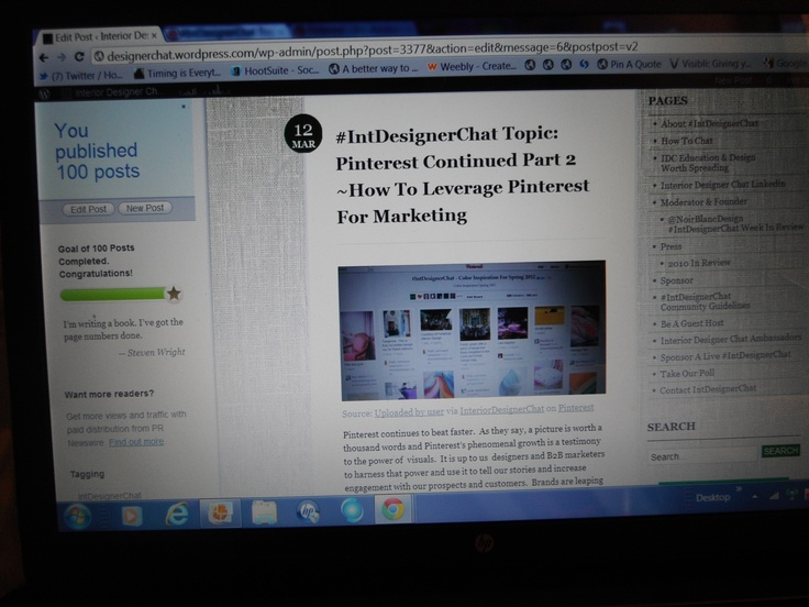 105 best how to leverage pinterest for marketing images on pinterest projects diy and a more