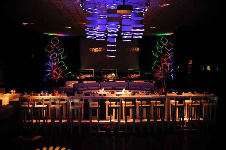 #cordoba #salon #camponorte #fiestas www.myfifteen.com.ar #decoracion #ambientacion