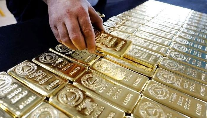 Pin By Tmedrano On Racks In 2020 Gold Futures Gold Money Gold Price