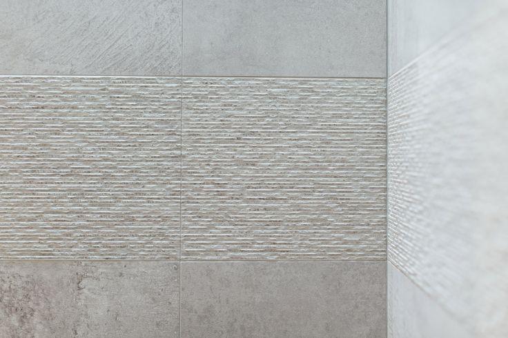 Earp Bros   Premium Wall and Floor Tiles