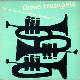 The 3 Best Vintage Trumpets