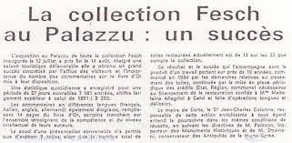 """Résultat de recherche d'images pour """"palazzu naziunale corti"""""""