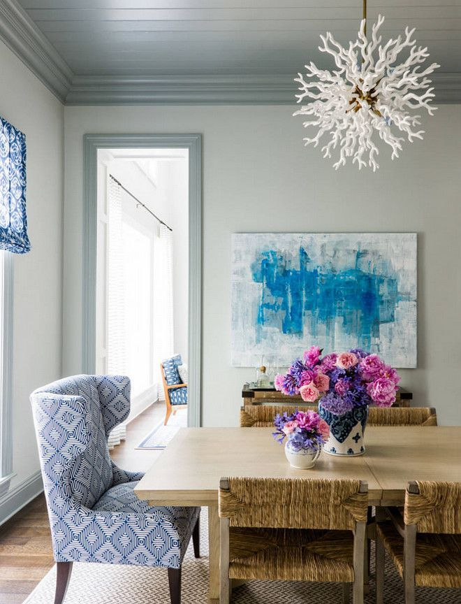 Superior Best 25+ Small Chandeliers Ideas On Pinterest   West Elm Bar Stools, Small  Swivel Chair And Small Chandeliers For Bedroom