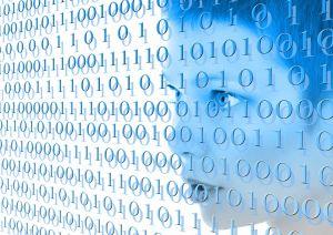 Informática forense: documentos con copia digital