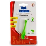 Tick Twister good article on how to remove ticks from your pet