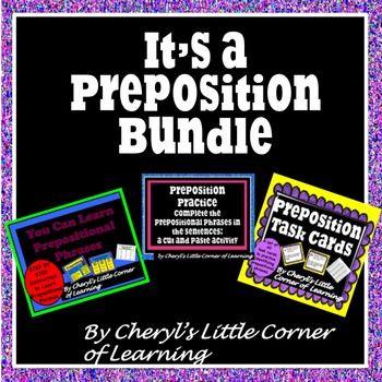 Prepositional Phrases Help Educationcom   Party Invitations Ideas