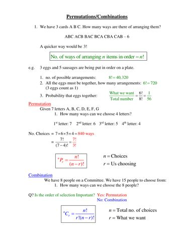 8 best probability statistics formulas reference images on pinterest statistics calculator. Black Bedroom Furniture Sets. Home Design Ideas