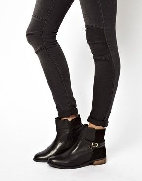 Oasis   Oasis Leila Chelsea Boots