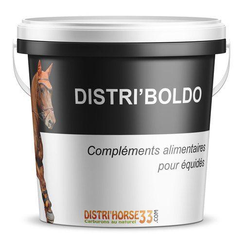 Boldo une plante intéressante pour votre cheval aux multiples propriétés : dépurative confort digestif du cheval idéal entre deux produits de gestion des vers intestinaux du cheval #drainagecheval #verscheval