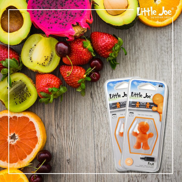 Refresh your senses with real fruit aroma 🐤🍎🍐🍓🍋🍊🍉🍇    #carfragrance #littlejoe #littlejoeinternational #cararoma #carscent #airfreshener #drive #carmate #fruityscent #automotiveairfreshener #carairfreshener #auto #automotive #madeinswitzerland #littlejoeshopl #carclub #car #racingcar #carcare