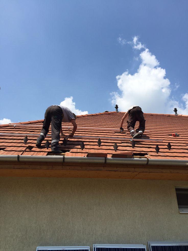 Tájékozódjon a napelemekről és vegye igénybe szolgáltatásainkat!  http://www.napfutes.hu/napelem.html