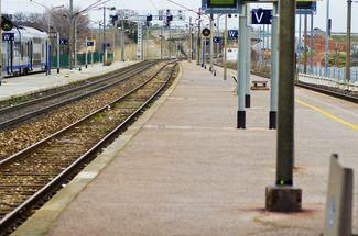 Le « billet congé annuel » vous permet de bénéficier une fois par an d'une réduction d'au moins 25 % sur un billet de train aller-retour, y compris de TGV. Voici les démarches à suivre pour le demander. L'offre est destinée aux...