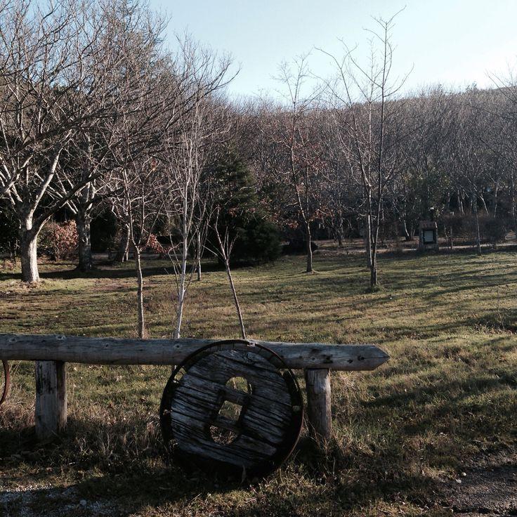 Rural Ría de Arosa 2