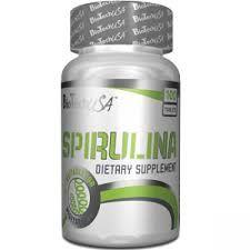 salud-spirulina http://tiendas-nutricion-deportiva.com/shop/