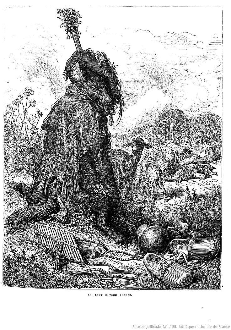 the frankenstein novel and coleridges rime of the ancient mariner essay Samuel taylor coleridge  frankenstein, if more obliquely,  the rime of the ancient mariner, twice directly cited in the novel.