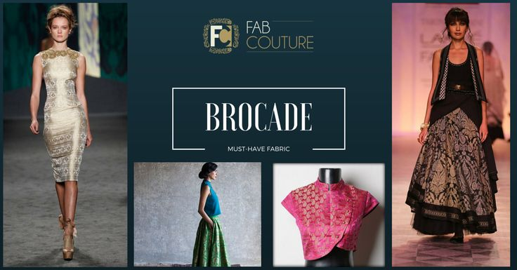 http://blog.fabcouture.in/2016/01/18/brocade-in-your-wardrobe/