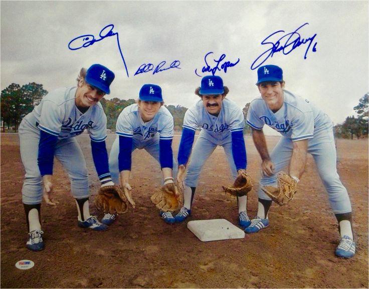 Steve Garvey #6 belongs in the Major League Baseball Hall of Fame! #belongsinthehall #stevegarvey #LosAngelesDodgers #MLBHallofFame #MLB #DodgerBlue #MajorLeagueBaseball