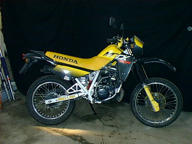 mtx 125 r honda 80s honda mtx owners pinterest. Black Bedroom Furniture Sets. Home Design Ideas