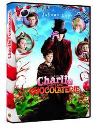 """Résultat de recherche d'images pour """"charly et la chocolaterie"""""""