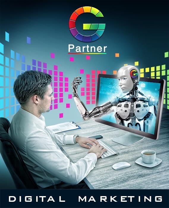 Digital marketing in Israel