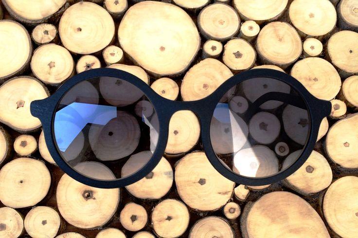 .bijouets, Cambiami sunglasses