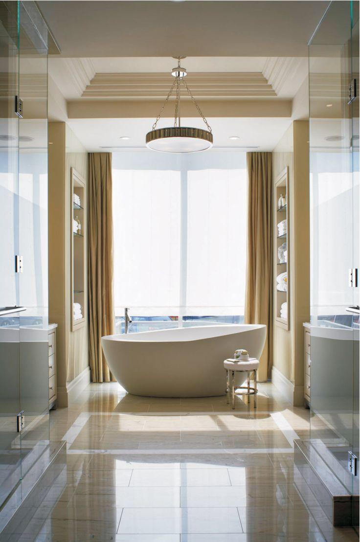 72 best Inspiring Interiors | Residential images on Pinterest | Home ...