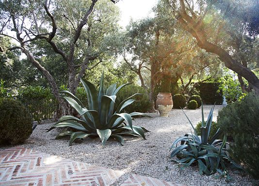 323 Best Images About Landscaping - Design On Pinterest | Gardens