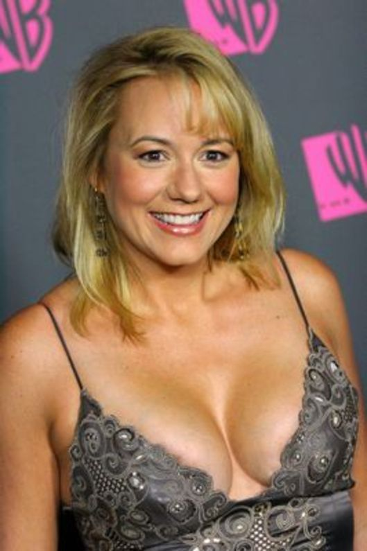 For Megyn price sexiest pic