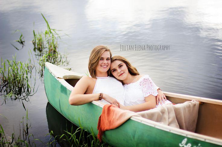 jillian elena photography gainesville florida family