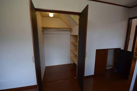 「階段下クローゼット」の画像検索結果