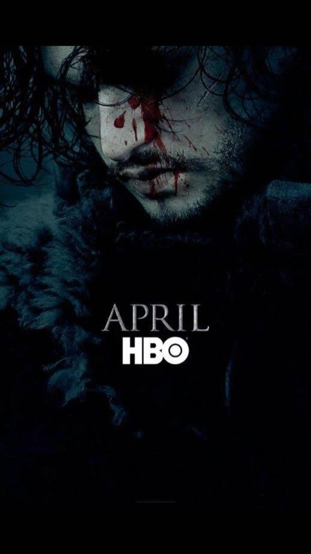 game of thrones season 6 episode 9 drama cafe