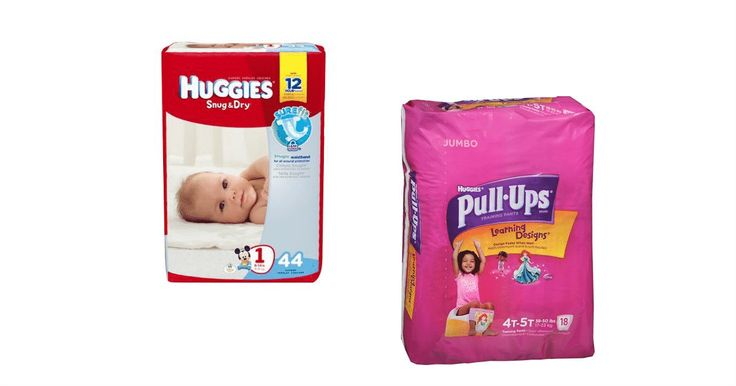 SUPER PRICE! Huggies Pull Ups or Diapers just $4! - http://yeswecoupon.com/super-price-huggies-pull-ups-diapers-just-4/?Pinterest