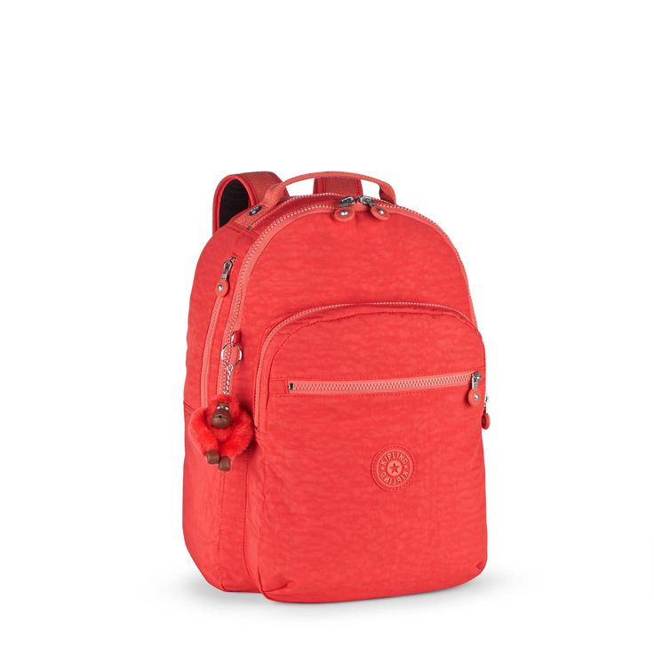 Luggage & Travel Bags for Women | Kipling UK Official Store
