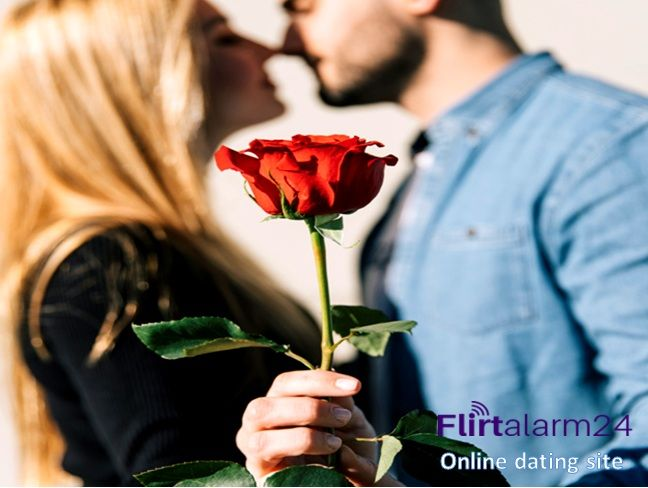meet girls online now