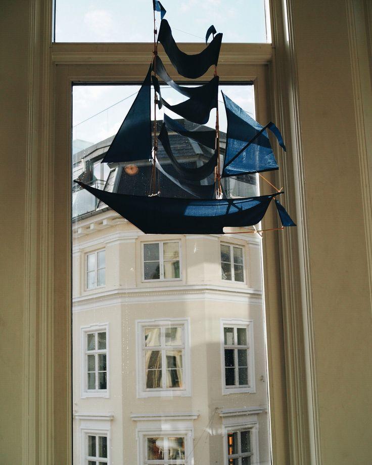 Home Decoration The Design Country  #sayidotokøbenhavn #Copenhagen #Denmark