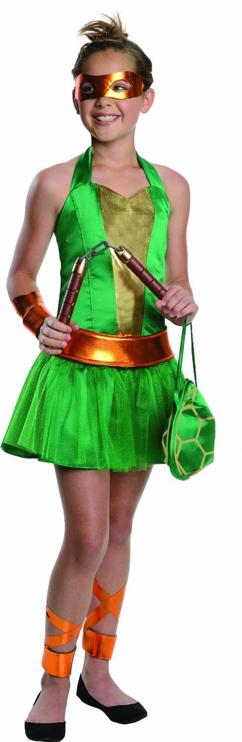 dating games for girls that are teens girls halloween costume