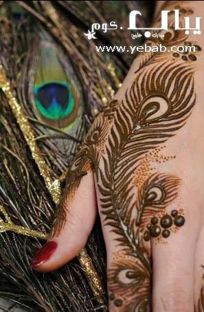 1000+ Ideas About Henna Designs For Beginners On Pinterest | Henna Henna Designs And Simple Henna