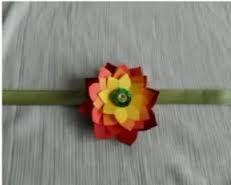 Image result for rakhi making ideas for preschoolers