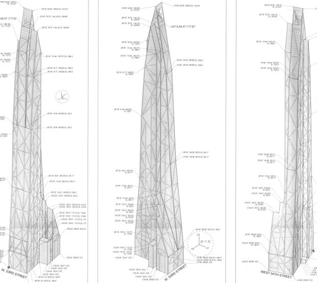 21 best Steel Tower images on Pinterest Towers, Architects and - new blueprint company saudi arabia
