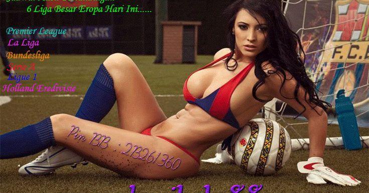 Dewibola88.com | Jadwal Pertandingan sepak bola 6 liga besar Eropa| English FA Cup – Premier League – La Liga – Bundesliga – Serie A – Ligue 1 – Holland Eredivisie | Gmail : ag.dewibet@gmail.com YM : ag.dewibet@yahoo.com Line : dewibola88 BB : 2B261360 BB : 556FF927 Facebook : dewibola88 Path : dewibola88 Wechat : dewi_bet Instagram : dewibola88 Pinterest : dewibola88 Twitter : dewibola88 WhatsApp : dewibola88 Google+ : DEWIBET BBM Channel : C002DE376 Flickr : dewibola88 Tumblr : dewibola88