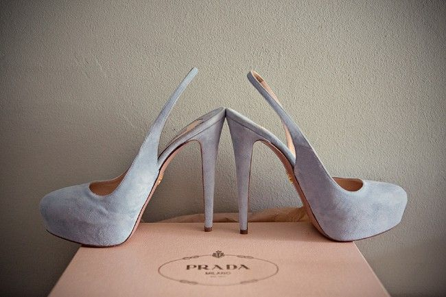 prada wedding shoes 90 best the shoe wedding shoes images on 6742